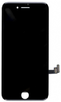 iPhone 8 Touch Screen & LCD Screen Assembly Black